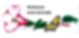 NSAGC Convention logo.png