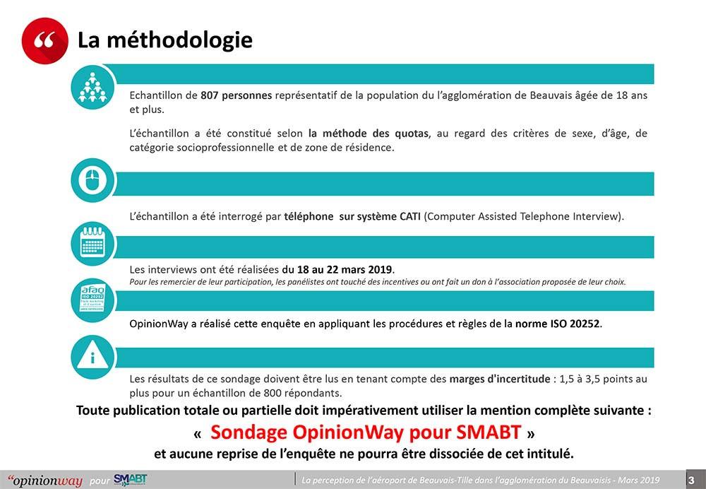 OpinionWay-SMABT-3.jpg