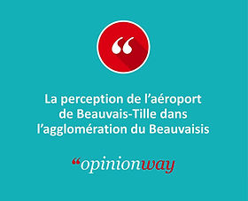 OpinionWay-pour-le-SMABT.jpg