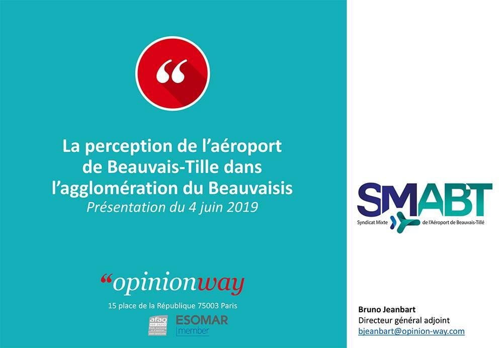 OpinionWay-SMABT-1.jpg