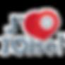 logo-jaimeloise-150x150px.png