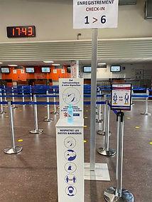 aeroportC.jpg
