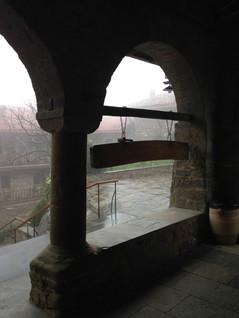 Mists of Heaven