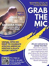 Grab the Mic event flyer guests.jpg