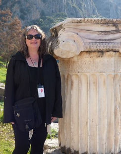 Lucy at Delphi.jpg