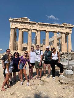2021 Greece Group.jpg
