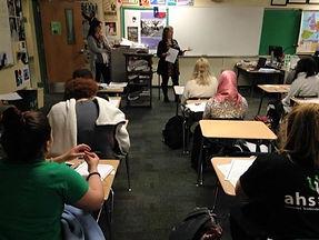 Teaching..jpg