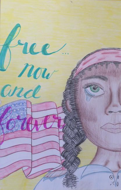Free Forever
