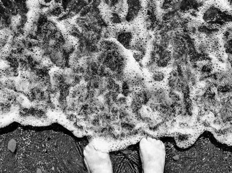 Movimento_Frothing Textures_Galveston 2019