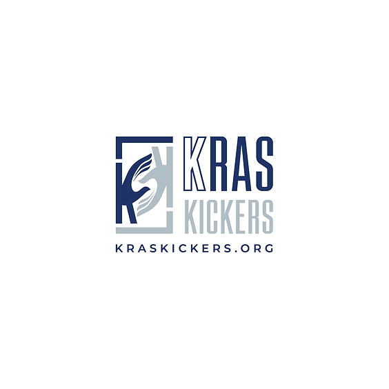 KRAS Kickers Meetup