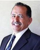 Fransisco Fonseca