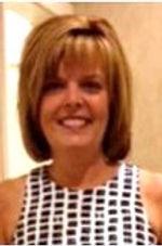 Lisa Gorciak