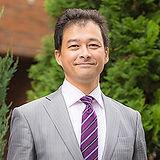 Takashi Markus Shinada_2.jpg