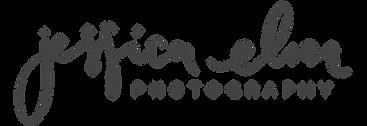Logo_mitSpacing.png