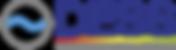 Logo DESS PNG_Mesa de trabajo 1.png