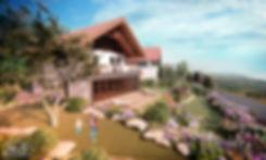Provence 3D Vue 02_03s web.jpg