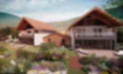 Provence 3D Vue 01_02s web.jpg