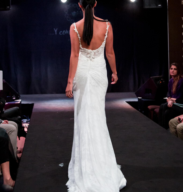 Vestidos de novia mallorca