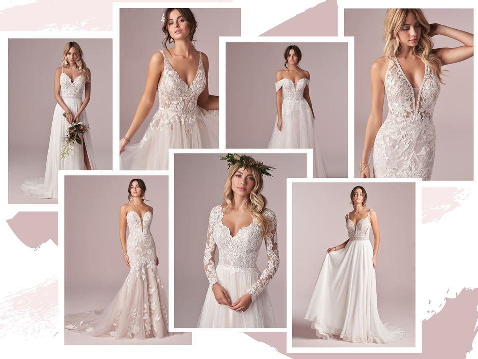 ofertas black friday vestidos de novia