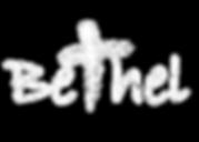 Bethel Logo white.png