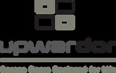 Upwardor-Logo.png