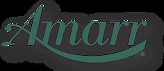 Amarr-logo-1.png