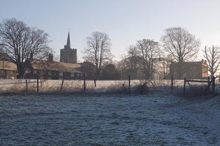 IMG_7102 church frost 2000px.jpg