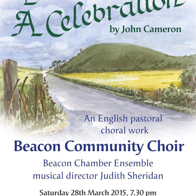 Beacon - A Celebration