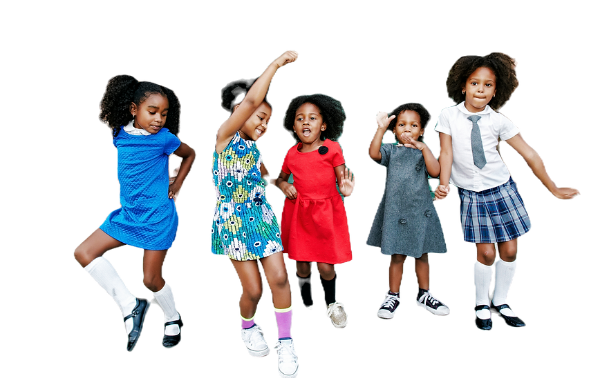 African%20American%20Kids%20Dancing_edit