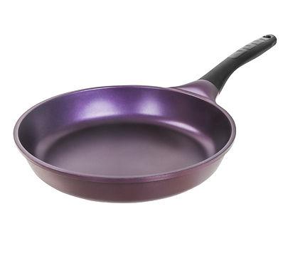 FRYING PAN-1.jpg