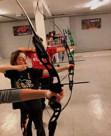 young archery line 2019a_edited.jpg