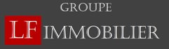 groupe lf immo logo.png