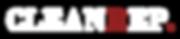 logo cleanrep blanc.png
