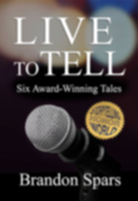 Live-to-Tell-SHW-eBook-Cover-2020.jpg