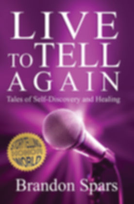 LIVE-TO-TELL-AGAIN-SHW-eBook-Cover-2020.