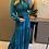Thumbnail: Vestido Longo