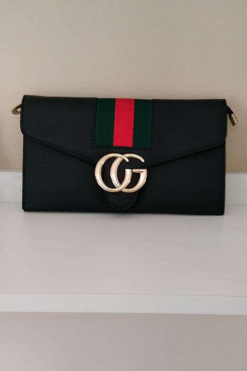 Maxi Carteira Gucci Inspired
