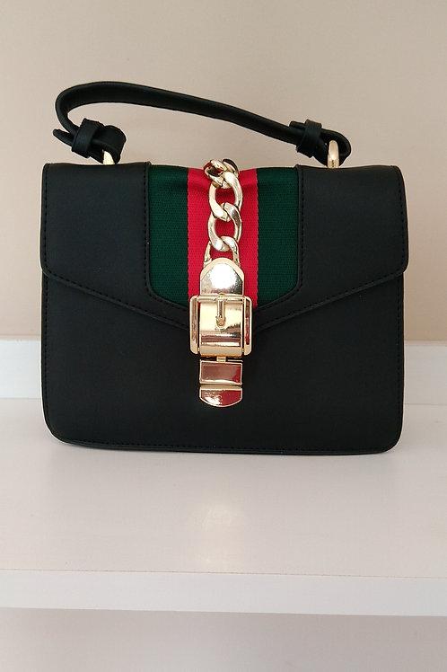 Bolsa Gucci Inspired