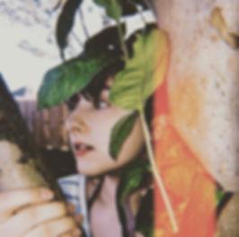 Myah_Tree.jpg