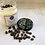 Thumbnail: Aromatherapy Candles