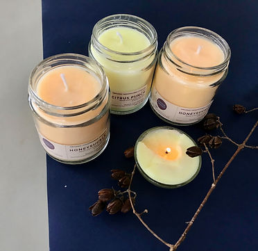 scented candles.jpg
