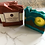 Thumbnail: Calming Sunset   Handmade Artisan Soap