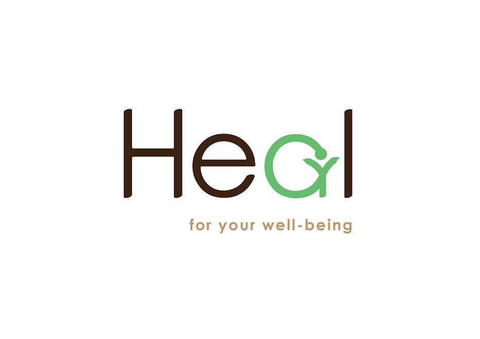 Heal-logo-01.jpg