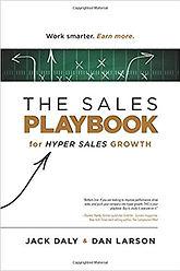 hyper-sales-growth-playbook.jpg