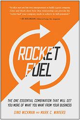 rocket-fuel.jpg