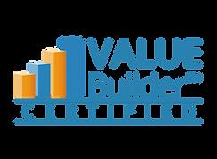 Certified_Value_Builder_Logo.png