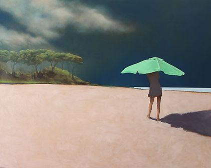 Dreamscape 1 small file.jpg