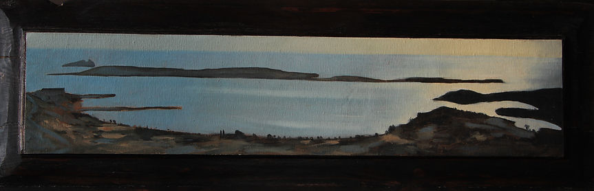 sigri landscape II sf.jpg