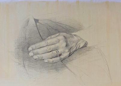 Charlotte's Hand for sigri.jpg