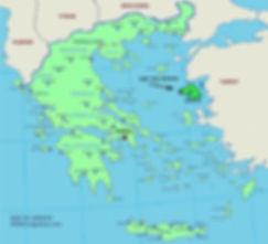 map_of_Greece.jpg